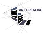 Webmaster: ArtCreative