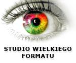 Studio Wielkiego Formatu
